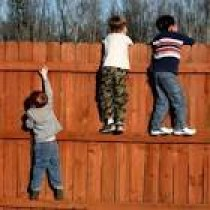 Risky Play Why Children Love It And >> In The News